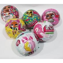 Кукла LOL 5508-6