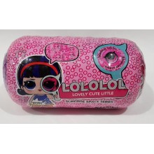 Кукла LOL 5512-12
