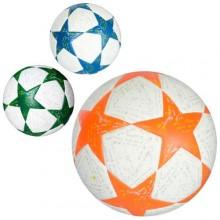 Футбольный мяч MS 1706