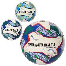 Футбольный мяч 2500-73ABC