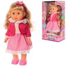 Кукла M 3882-2 UA