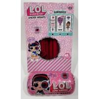 Кукла LoL TBG880303