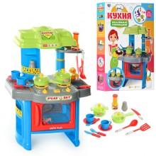 Кухня 008-26 A