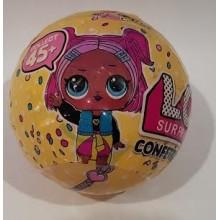 Кукла LOL HT180728