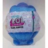 Кукла LOL JL18390