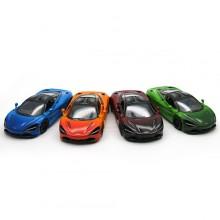 Машинка KT 5403 WG