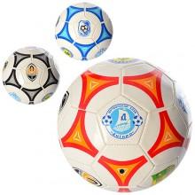 Мяч футбольный EV-3164