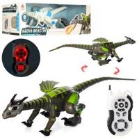 Динозавр 28303