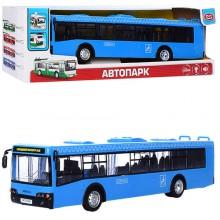 Автобус 9690D