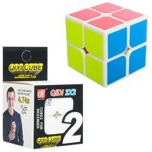 Кубик EQY509