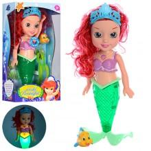 Кукла 8526A