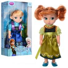 Кукла ZT8826AB