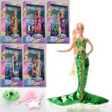 Кукла 20983