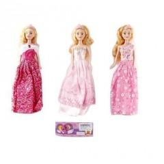 Кукла 9582A-218
