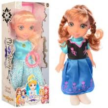 Кукла 6810A