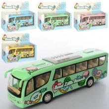 Автобус KS 7103 W