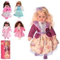 Кукла M3505 RU