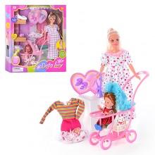 Кукла 8049