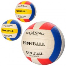 Волейбольный мяч MS 1676