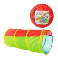 Детский тоннель для палатки M 2505