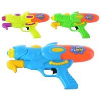 Водяной пистолет M 0164 U/R