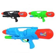 Водяной пистолет M 0866 U/R