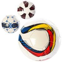 Мяч EV-3220