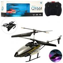 Вертолет QY66-D05B