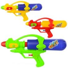 Водяной пистолет M 3058