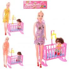Кукла 339-2