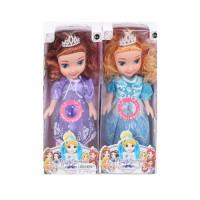 Кукла 6810B