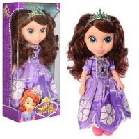 Кукла 828