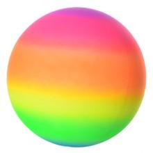 Мяч MS 0919
