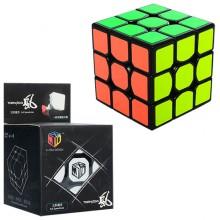 Кубик 0934C-3