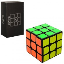 Кубик 127