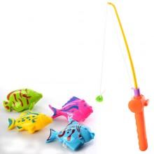 Рыбалка M 2950