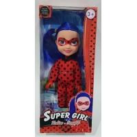 Кукла 9293