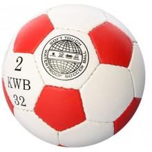 Мяч футбольный 2500-20 A