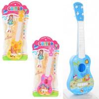 Гитара 890-B16