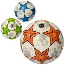 Мяч футбольный 2500-66ABC