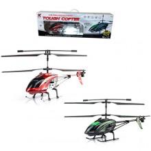 Вертолет 705