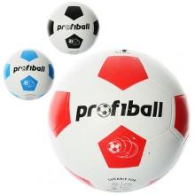 Мяч футбольный VA 0014