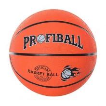 Мяч VA-0001