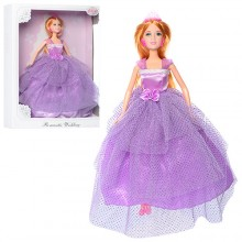 Кукла LH067