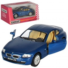 Машинка KT 5318 W