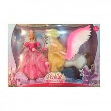 Кукла 99129