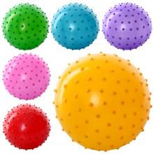 Мяч массажный MS 0024
