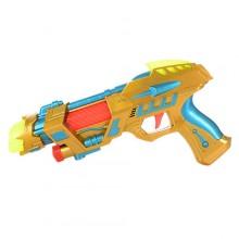 Пистолет 2015A