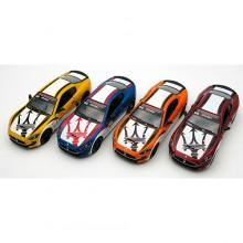 Машинка KT 5395 WF