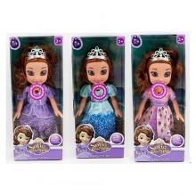 Кукла XH0010-4-5-6
